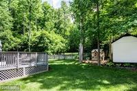Home for sale: 103 Broadfield Ln., Spotsylvania, VA 22553