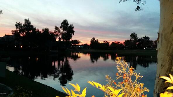 8989 N. Gainey Ctr. Dr., Scottsdale, AZ 85258 Photo 23
