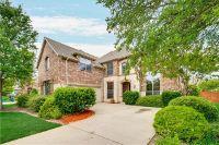 Home for sale: 7216 Faraday Ln., McKinney, TX 75071