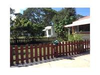 Home for sale: 5016 77th St. N., Saint Petersburg, FL 33709