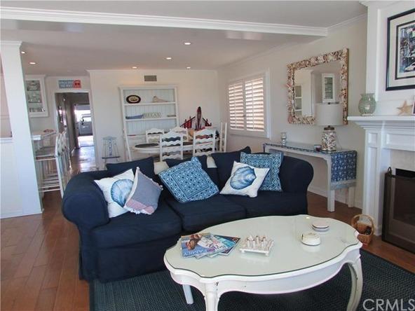 4707 Seashore Dr., Newport Beach, CA 92663 Photo 2