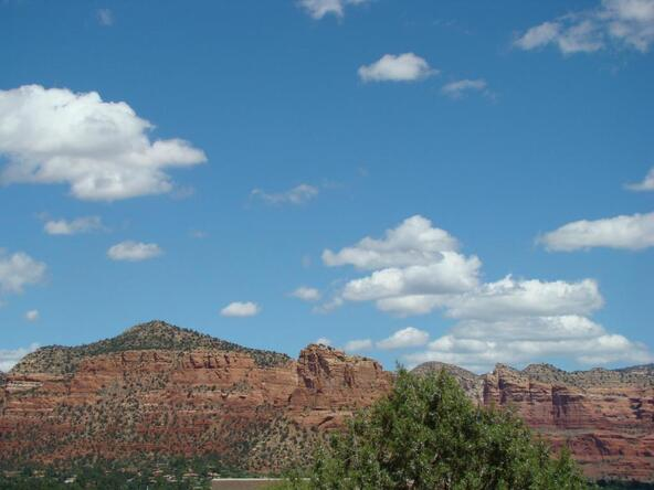 100 Crystal Sky Dr., Sedona, AZ 86351 Photo 12