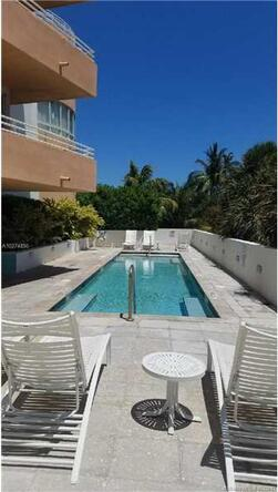 225 Collins Ave., Miami Beach, FL 33139 Photo 21