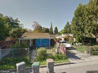 Home for sale: Elizabeth, West Sacramento, CA 95605