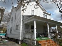 Home for sale: 412 E. 17th St., Vancouver, WA 98663