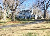 Home for sale: S. Main St., Mount Holly, NC 28012