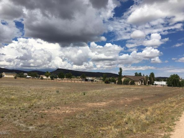 2390 N. Resting Pl., Chino Valley, AZ 86323 Photo 2