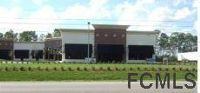 Home for sale: 7775 Us Hwy. 1 S., Bunnell, FL 32110