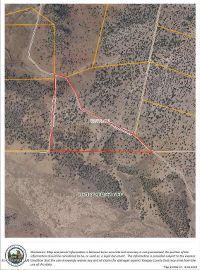 Home for sale: 758 Johnny Ridge Rd., Seligman, AZ 86337