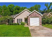 Home for sale: 40039 Cassidy Ln., Ponchatoula, LA 70454