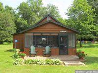Home for sale: 21916 Summer Pl., Deerwood, MN 56444