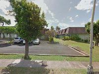 Home for sale: Kaonohi # I1 St., Aiea, HI 96701