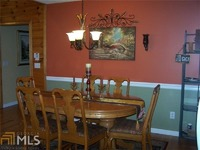 Home for sale: 215 Trimble Hollow Rd., Adairsville, GA 30103