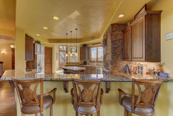 4390 W. Fort Bridger Rd., Prescott, AZ 86305 Photo 27