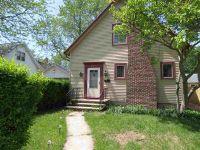 Home for sale: 214 S. Britton, Garrett, IN 46738