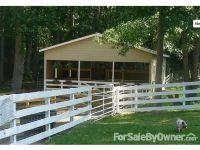 Home for sale: 2870 New Hope Rd., Dacula, GA 30019
