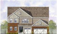 Home for sale: Closest Model - Ellington Village - 101 Mannaseh Dr. Granville, OH 43023, Newark, OH 43055