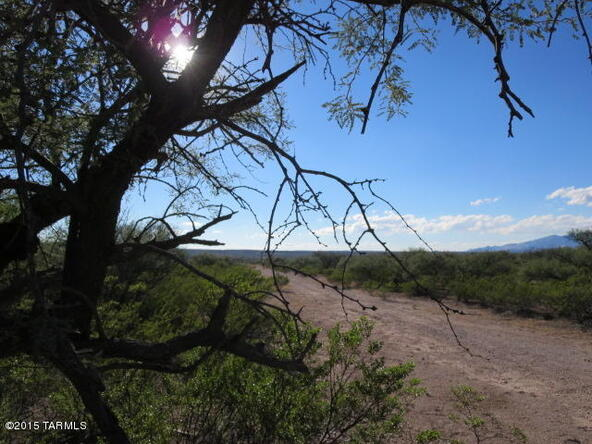 4 Ac N. Cascabel, Benson, AZ 85602 Photo 15