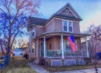 Home for sale: 117 West Ellsworth Avenue, Salina, KS 67401