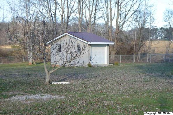 64 County Rd. 531, Moulton, AL 35650 Photo 50