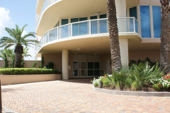 25040 Perdido Beach Blvd., Orange Beach, AL 36561 Photo 4