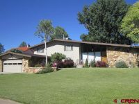 Home for sale: 341 Mesa St., Delta, CO 81416