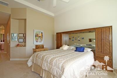 50500 Los Verdes Way, La Quinta, CA 92253 Photo 44