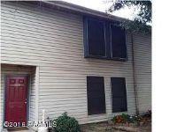 Home for sale: 201 High Meadows, Lafayette, LA 70507