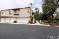 Home for sale: Brisa Ribera, Rancho Santa Margarita, CA 92688
