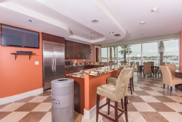 29531 Perdido Beach Blvd., Orange Beach, AL 36561 Photo 16