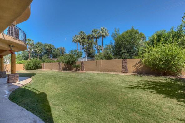 1114 W. Seldon Ln., Phoenix, AZ 85021 Photo 39