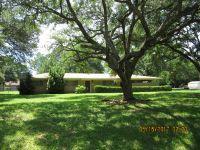 Home for sale: 307 Maridale Dr., West Monroe, LA 71291