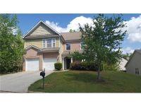 Home for sale: 6419 Stonelake Pl. S.W., Atlanta, GA 30331