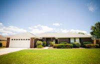 Home for sale: 9933 Parker Lake Cir., Navarre, FL 32566