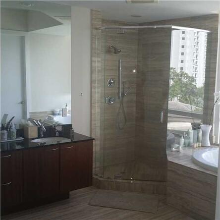 16001 Collins Ave., Sunny Isles Beach, FL 33160 Photo 24