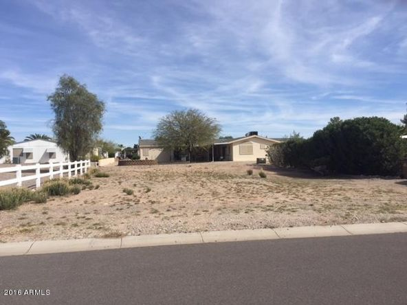 3805 N. North Dakota Avenue, Florence, AZ 85132 Photo 3