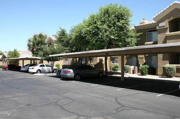 5335 E. Shea Blvd., Scottsdale, AZ 85254 Photo 19