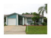 Home for sale: 4107 41st St. W., Bradenton, FL 34205