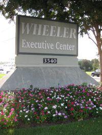 Home for sale: 3540 Wheeler Rd., Augusta, GA 30907