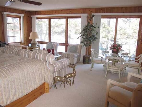 36757 Pine Bay Dr., Cross Lake, MN 56442 Photo 6