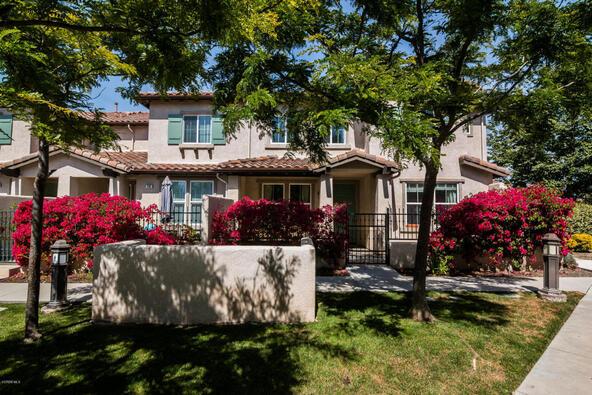 214 Via Antonio, Newbury Park, CA 91320 Photo 11