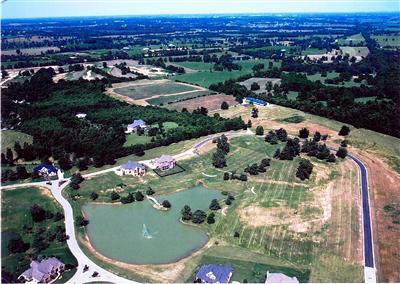 3957 Real Quiet Ln., Lexington, KY 40509 Photo 13