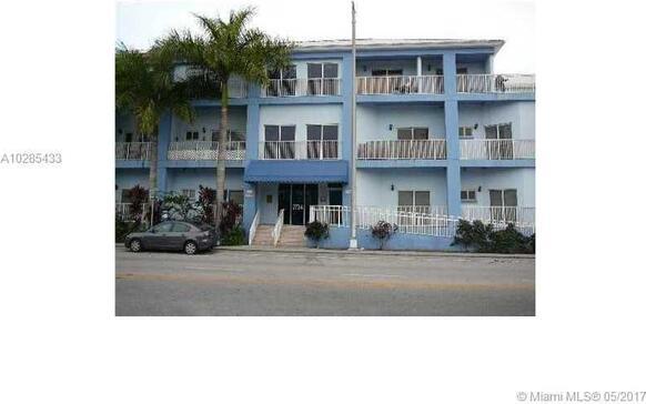 2734 Bird Ave., Miami, FL 33133 Photo 2