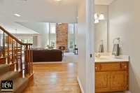 Home for sale: 816 Pottawatomie Trail, Batavia, IL 60510