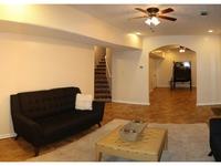 Home for sale: 1819 River Run Rd., Monroe, GA 30656