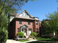 Home for sale: 536 North Oak Park Avenue, Oak Park, IL 60302