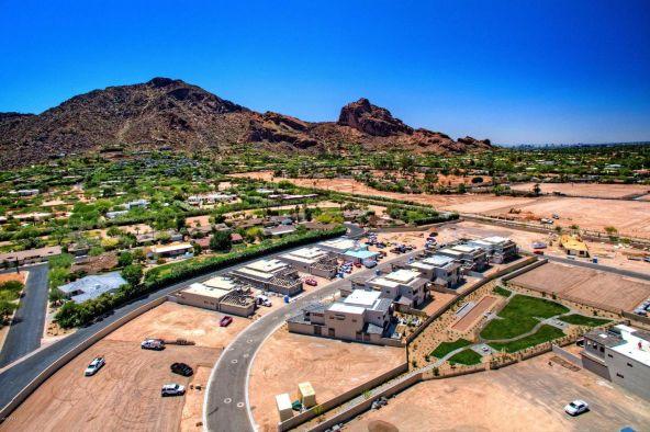 5641 E. Lincoln Dr., Paradise Valley, AZ 85253 Photo 101