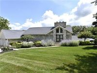 Home for sale: 3333 North Lakeshore Dr., Monticello, IN 47960