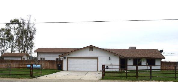 18487 Jackson Ave., Lemoore, CA 93245 Photo 16
