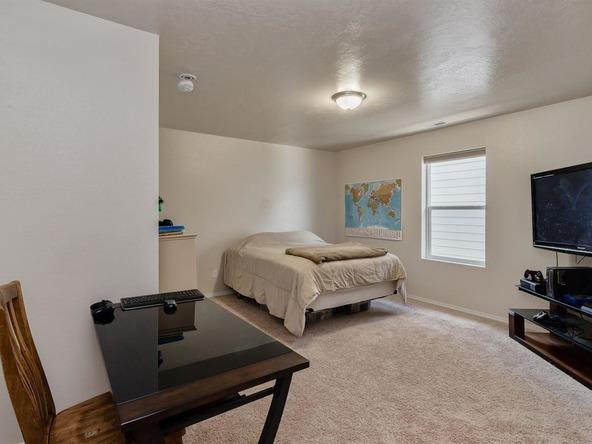 10030 W. Littlewood St., Boise, ID 83709 Photo 16